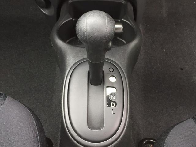 12S Vパッケージ 内地仕入 禁煙車 オーディオ キーレス エアコン パワーステアリング パワーウィンドウ エアバッグ 助手席エアバッグ ABS 衝突安全ボディ ドアバイザー 電動格納ミラー ABS スペアタイヤ(35枚目)