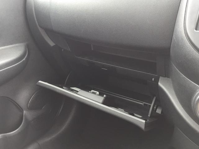 12S Vパッケージ 内地仕入 禁煙車 オーディオ キーレス エアコン パワーステアリング パワーウィンドウ エアバッグ 助手席エアバッグ ABS 衝突安全ボディ ドアバイザー 電動格納ミラー ABS スペアタイヤ(38枚目)