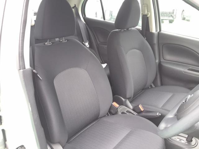12S Vパッケージ 内地仕入 禁煙車 オーディオ キーレス エアコン パワーステアリング パワーウィンドウ エアバッグ 助手席エアバッグ ABS 衝突安全ボディ ドアバイザー 電動格納ミラー ABS スペアタイヤ(39枚目)