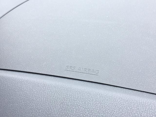 12S Vパッケージ 内地仕入 禁煙車 オーディオ キーレス エアコン パワーステアリング パワーウィンドウ エアバッグ 助手席エアバッグ ABS 衝突安全ボディ ドアバイザー 電動格納ミラー ABS スペアタイヤ(41枚目)