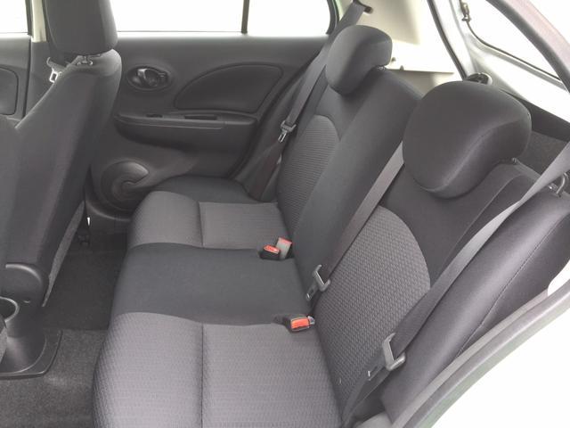 12S Vパッケージ 内地仕入 禁煙車 オーディオ キーレス エアコン パワーステアリング パワーウィンドウ エアバッグ 助手席エアバッグ ABS 衝突安全ボディ ドアバイザー 電動格納ミラー ABS スペアタイヤ(43枚目)