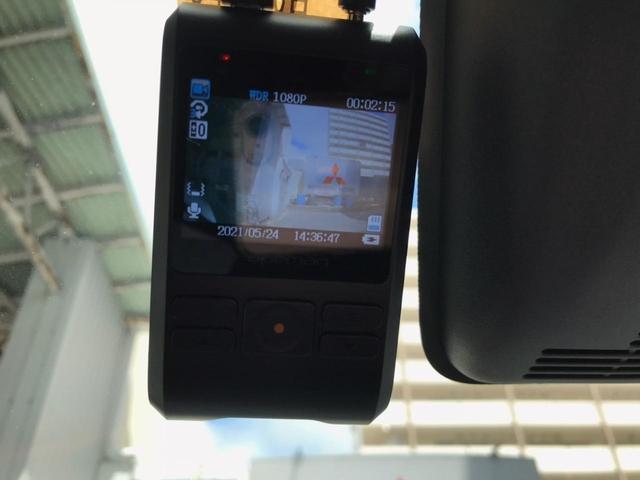 スポーツSAII ユーザー買取 ディスプレイオーディオ スマートキー 16インチアルミホイール アイドリングシステム LEDヘッドライト ドライブレコーダー 衝突安全ボディ 衝突被害軽減システム(27枚目)