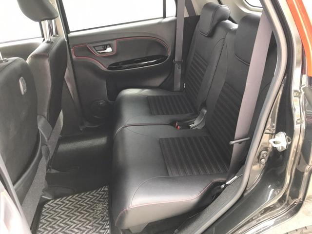 スポーツSAII ユーザー買取 ディスプレイオーディオ スマートキー 16インチアルミホイール アイドリングシステム LEDヘッドライト ドライブレコーダー 衝突安全ボディ 衝突被害軽減システム(40枚目)