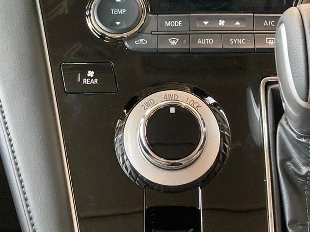 TRUST・GReddyエアロパーツ・JAOS・ナビ・ドライブレコーダー・後席モニター・タイヤまで数多くの付属品取り扱っております。お気軽にご相談ください!