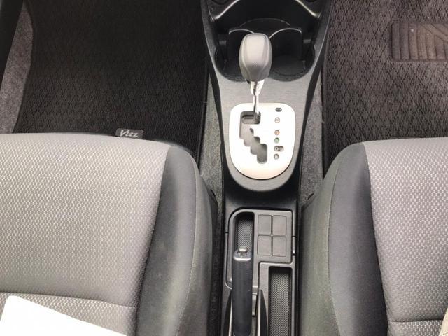 F スマイルエディション 内地仕入 ABS パワーステアリング パワーウィンドウ エアバッグ ワンオーナー キーレス スマートキー ETC プッシュスタート 盗難防止システム 衝突安全ボディ CDオーディオ(41枚目)