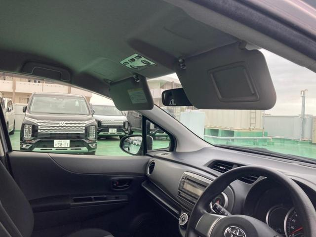F スマイルエディション 内地仕入 ABS パワーステアリング パワーウィンドウ エアバッグ ワンオーナー キーレス スマートキー ETC プッシュスタート 盗難防止システム 衝突安全ボディ CDオーディオ(42枚目)