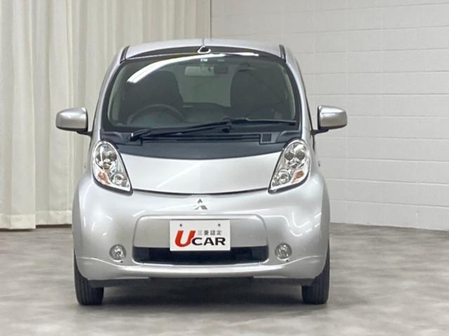 X X(4名)ワンオーナー 電気自動車 内地仕入 ナビ TV パワーステアリング パワーウィンドウ ABS LEDヘッドライト フォグランプ キーレスオペレーション フロントシートヒーター パドルシフト付(2枚目)