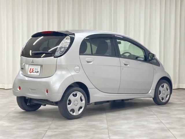 X X(4名)ワンオーナー 電気自動車 内地仕入 ナビ TV パワーステアリング パワーウィンドウ ABS LEDヘッドライト フォグランプ キーレスオペレーション フロントシートヒーター パドルシフト付(5枚目)