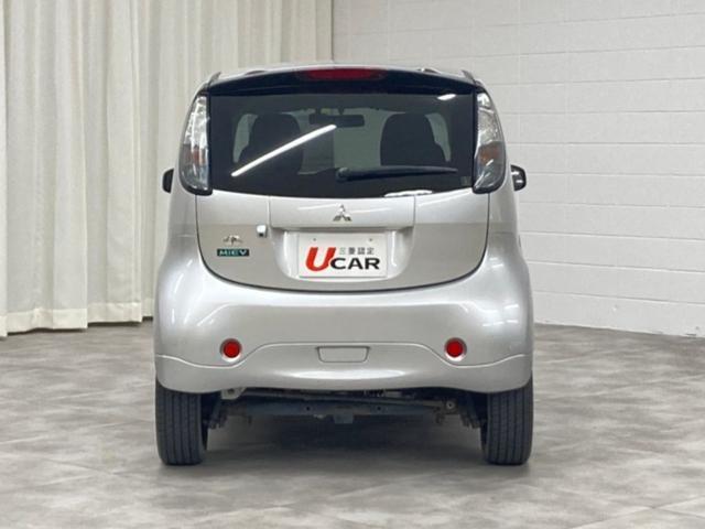 X X(4名)ワンオーナー 電気自動車 内地仕入 ナビ TV パワーステアリング パワーウィンドウ ABS LEDヘッドライト フォグランプ キーレスオペレーション フロントシートヒーター パドルシフト付(6枚目)