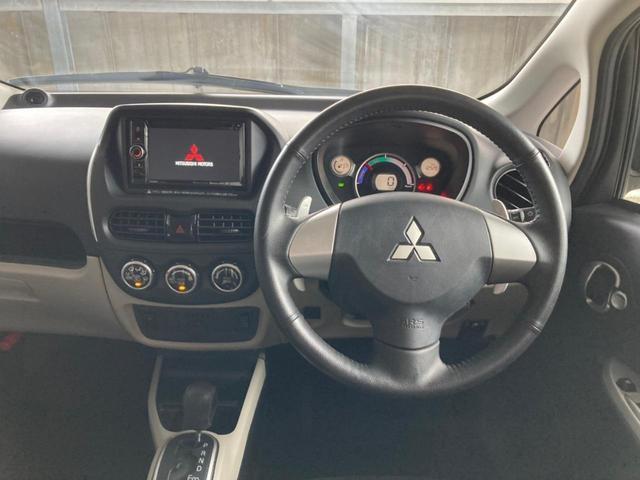 X X(4名)ワンオーナー 電気自動車 内地仕入 ナビ TV パワーステアリング パワーウィンドウ ABS LEDヘッドライト フォグランプ キーレスオペレーション フロントシートヒーター パドルシフト付(12枚目)