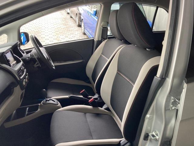 X X(4名)ワンオーナー 電気自動車 内地仕入 ナビ TV パワーステアリング パワーウィンドウ ABS LEDヘッドライト フォグランプ キーレスオペレーション フロントシートヒーター パドルシフト付(14枚目)