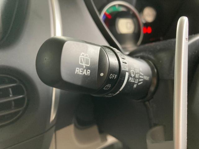 X X(4名)ワンオーナー 電気自動車 内地仕入 ナビ TV パワーステアリング パワーウィンドウ ABS LEDヘッドライト フォグランプ キーレスオペレーション フロントシートヒーター パドルシフト付(15枚目)