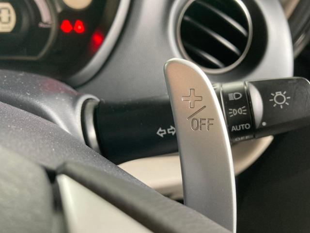X X(4名)ワンオーナー 電気自動車 内地仕入 ナビ TV パワーステアリング パワーウィンドウ ABS LEDヘッドライト フォグランプ キーレスオペレーション フロントシートヒーター パドルシフト付(20枚目)