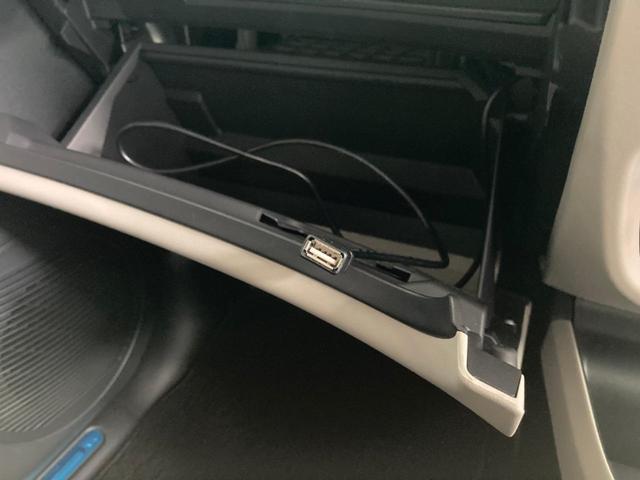 X X(4名)ワンオーナー 電気自動車 内地仕入 ナビ TV パワーステアリング パワーウィンドウ ABS LEDヘッドライト フォグランプ キーレスオペレーション フロントシートヒーター パドルシフト付(24枚目)