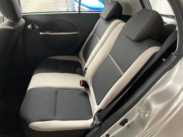 X X(4名)ワンオーナー 電気自動車 内地仕入 ナビ TV パワーステアリング パワーウィンドウ ABS LEDヘッドライト フォグランプ キーレスオペレーション フロントシートヒーター パドルシフト付(39枚目)