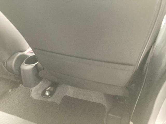 X X(4名)ワンオーナー 電気自動車 内地仕入 ナビ TV パワーステアリング パワーウィンドウ ABS LEDヘッドライト フォグランプ キーレスオペレーション フロントシートヒーター パドルシフト付(46枚目)