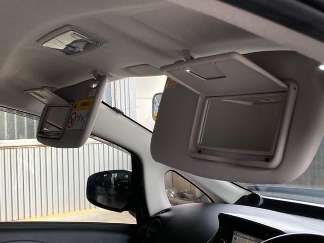 X X(4名)ワンオーナー 電気自動車 内地仕入 ナビ TV パワーステアリング パワーウィンドウ ABS LEDヘッドライト フォグランプ キーレスオペレーション フロントシートヒーター パドルシフト付(47枚目)