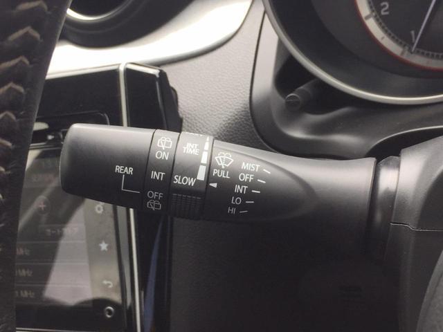 1年間走行距離無制限保証・100項目に及ぶ納車前点検・納車前オイル交換・1年間バッテリーメンテナンス・1年間純正オーディオ&ナビ保証・納車後1ヶ月無料点検・全国ネットワークでの点検&修理が可能!