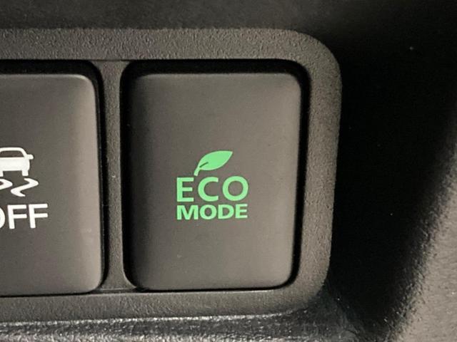 弊社安心保証で、急なトラブルを避けることができます! メカニックがしっかり整備して御納車。アフターメンテナンスもお任せ下さい。