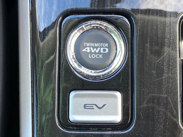 M 内地仕入 プッシュスタート スマートキー 電動格納ミラー 寒冷地仕様 ハーフレザーシート パワーシート シートヒーター LEDヘッドランプ LEDポジションランプ AC100V 1500W電源(34枚目)