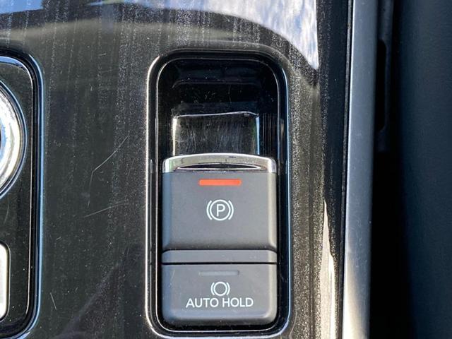 M 内地仕入 プッシュスタート スマートキー 電動格納ミラー 寒冷地仕様 ハーフレザーシート パワーシート シートヒーター LEDヘッドランプ LEDポジションランプ AC100V 1500W電源(35枚目)