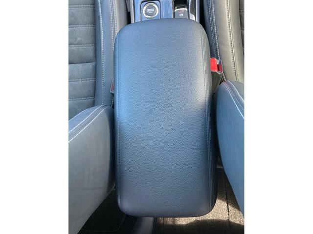 M 内地仕入 プッシュスタート スマートキー 電動格納ミラー 寒冷地仕様 ハーフレザーシート パワーシート シートヒーター LEDヘッドランプ LEDポジションランプ AC100V 1500W電源(42枚目)