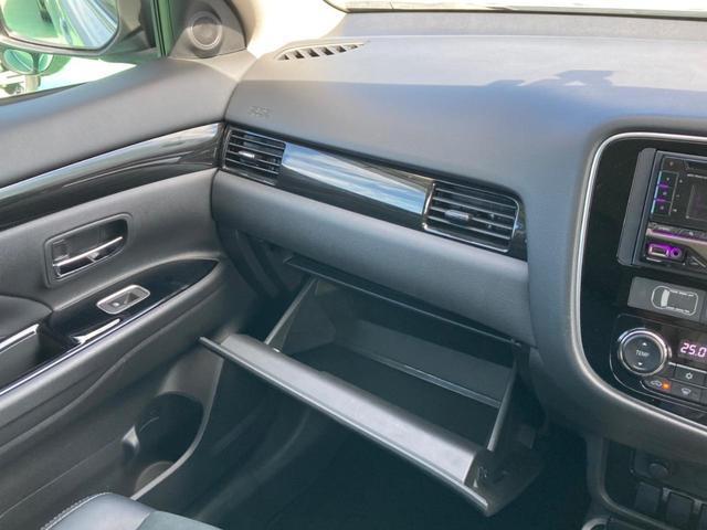 M 内地仕入 プッシュスタート スマートキー 電動格納ミラー 寒冷地仕様 ハーフレザーシート パワーシート シートヒーター LEDヘッドランプ LEDポジションランプ AC100V 1500W電源(45枚目)