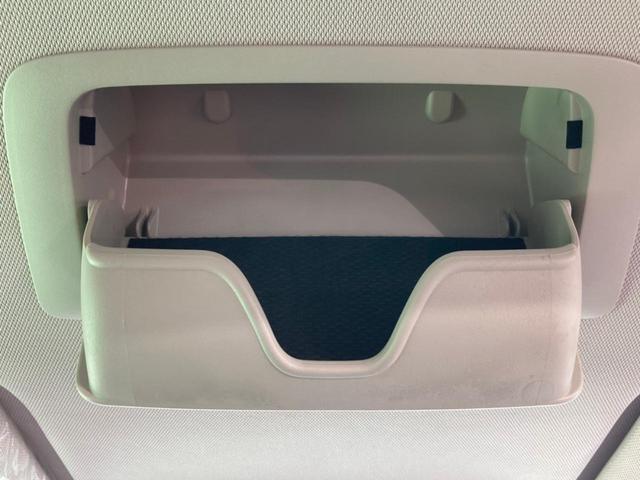 M 内地仕入 プッシュスタート スマートキー 電動格納ミラー 寒冷地仕様 ハーフレザーシート パワーシート シートヒーター LEDヘッドランプ LEDポジションランプ AC100V 1500W電源(48枚目)