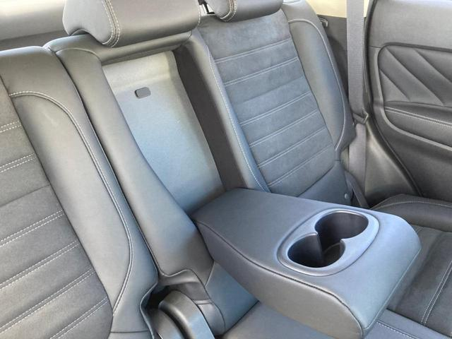 M 内地仕入 プッシュスタート スマートキー 電動格納ミラー 寒冷地仕様 ハーフレザーシート パワーシート シートヒーター LEDヘッドランプ LEDポジションランプ AC100V 1500W電源(55枚目)