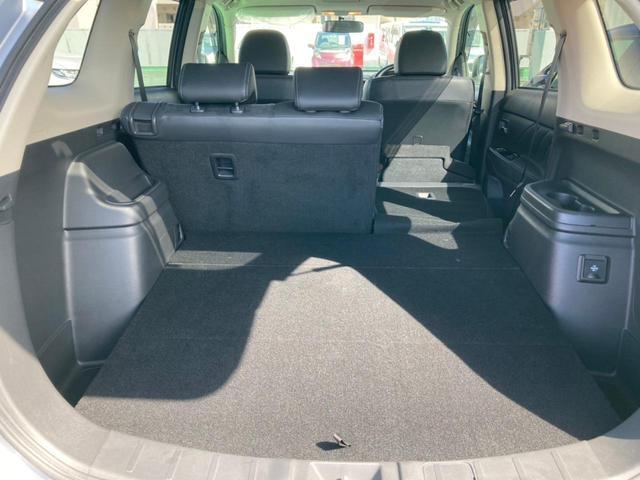 M 内地仕入 プッシュスタート スマートキー 電動格納ミラー 寒冷地仕様 ハーフレザーシート パワーシート シートヒーター LEDヘッドランプ LEDポジションランプ AC100V 1500W電源(58枚目)