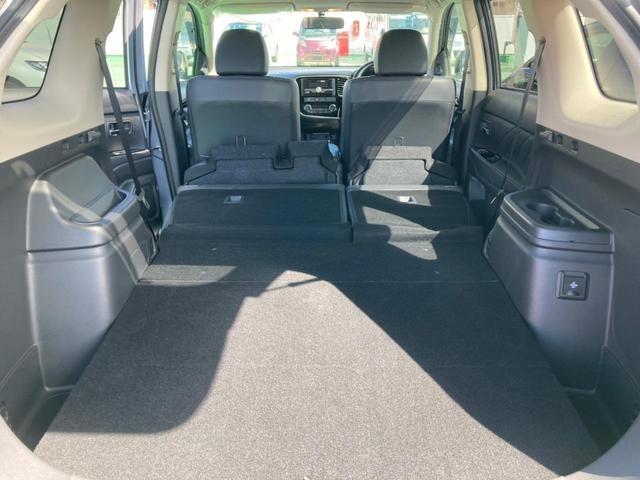 M 内地仕入 プッシュスタート スマートキー 電動格納ミラー 寒冷地仕様 ハーフレザーシート パワーシート シートヒーター LEDヘッドランプ LEDポジションランプ AC100V 1500W電源(59枚目)