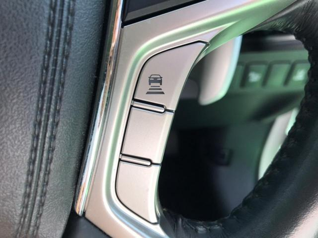 Gセーフティパッケージ 内地仕入 アイドリングストップ オートクルーズコントロール スマートキー 電動格納ミラー LEDヘッドライト フォグランプ オートライト 寒冷地仕様 パワーシート シートヒーター 全方位カメラ 記録簿(30枚目)