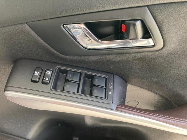 S Cパッケージ 内地仕入 純正SDナビ TV バックカメラ LEDヘッドライト ステアリングスイッチ クルーズコントロール パワーシート スマートキー プッシュスタート 電動格納ミラー フォグランプ USB(17枚目)