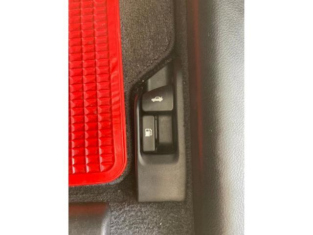 S Cパッケージ 内地仕入 純正SDナビ TV バックカメラ LEDヘッドライト ステアリングスイッチ クルーズコントロール パワーシート スマートキー プッシュスタート 電動格納ミラー フォグランプ USB(19枚目)