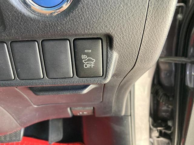 S Cパッケージ 内地仕入 純正SDナビ TV バックカメラ LEDヘッドライト ステアリングスイッチ クルーズコントロール パワーシート スマートキー プッシュスタート 電動格納ミラー フォグランプ USB(23枚目)