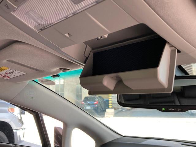 S Cパッケージ 内地仕入 純正SDナビ TV バックカメラ LEDヘッドライト ステアリングスイッチ クルーズコントロール パワーシート スマートキー プッシュスタート 電動格納ミラー フォグランプ USB(41枚目)