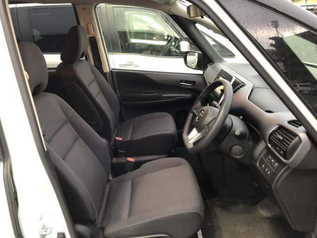 日産 セレナ X 4WD
