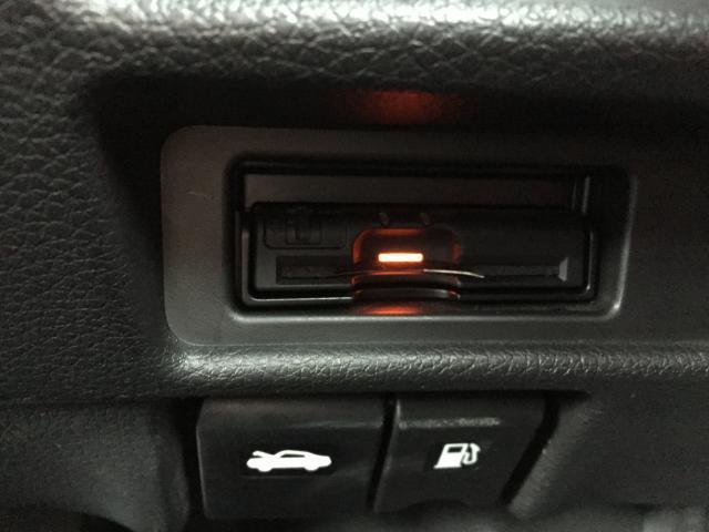 エマージェンシーブレーキパッケージ4WD(5枚目)