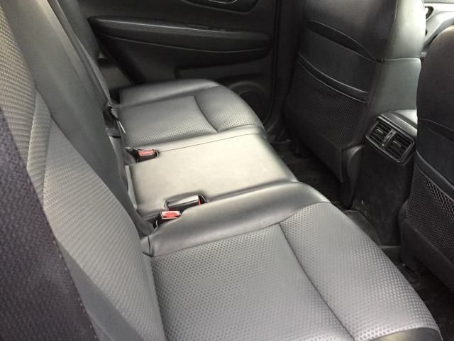 エマージェンシーブレーキパッケージ4WD(8枚目)