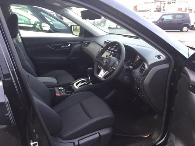 20Xi 4WD(4枚目)
