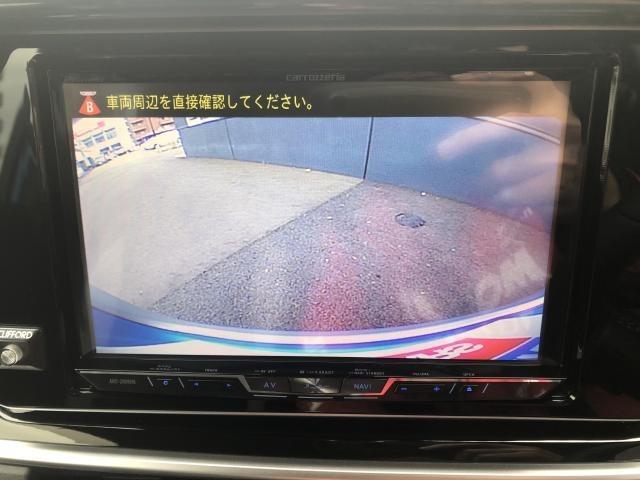 「ダイハツ」「キャスト」「コンパクトカー」「岩手県」の中古車10