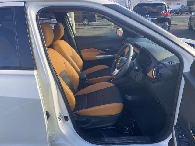 「日産」「キックス」「SUV・クロカン」「岩手県」の中古車3