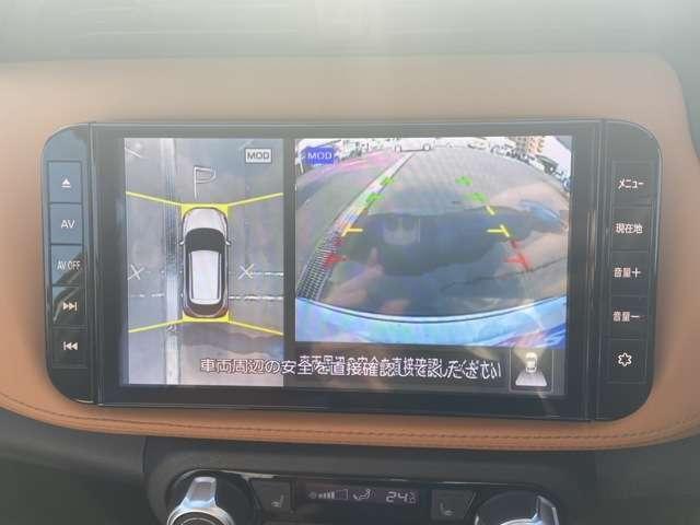 「日産」「キックス」「SUV・クロカン」「岩手県」の中古車12