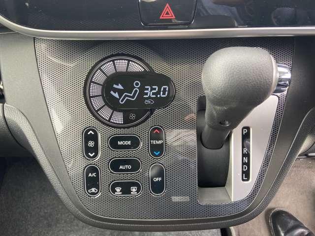 ライダー 660 ライダー ハイウェイスター Gターボベース 4WD /衝突軽減ブレーキ/純正ナビ/後席モニター(8枚目)