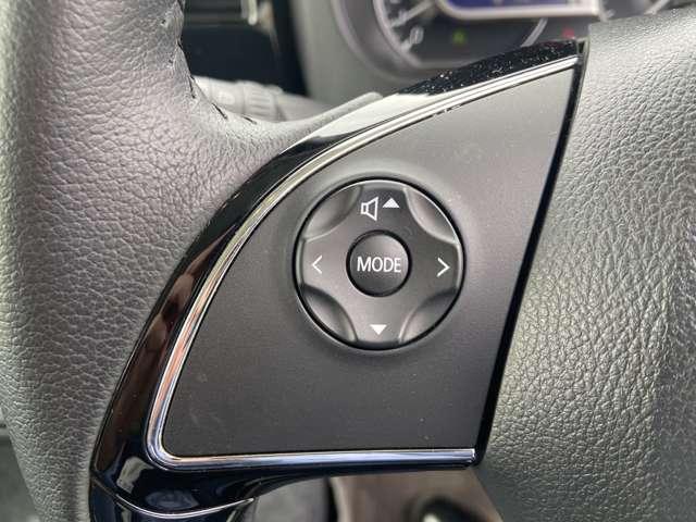 ライダー 660 ライダー ハイウェイスター Gターボベース 4WD /衝突軽減ブレーキ/純正ナビ/後席モニター(13枚目)