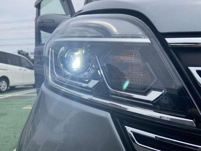 ライダー 660 ライダー ハイウェイスター Gターボベース 4WD /衝突軽減ブレーキ/純正ナビ/後席モニター(20枚目)