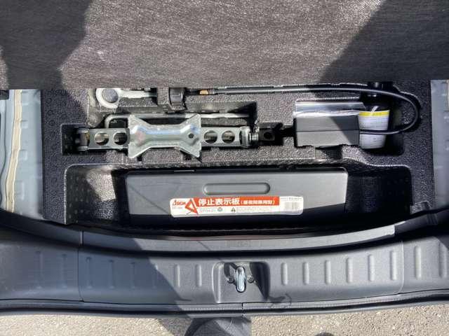 660 G Lパッケージ 4WD /メモリーナビ/ETC/バックカメラ(11枚目)