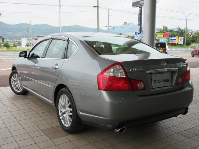 350XV FOUR(2枚目)