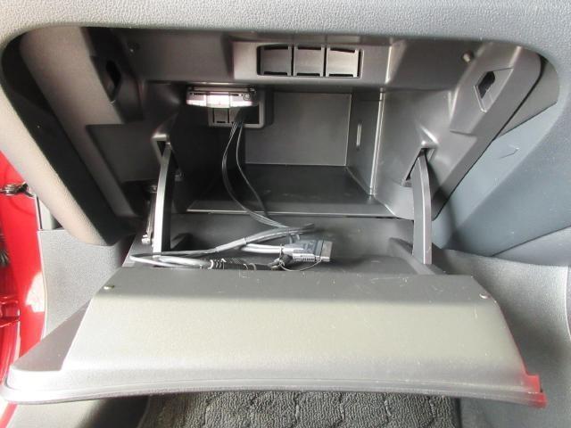 「日産」「ジューク」「SUV・クロカン」「岩手県」の中古車11