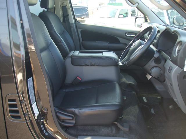 日産 NV350キャラバンバン プレミアムGX 低床 ロング クロムギアパッケージ